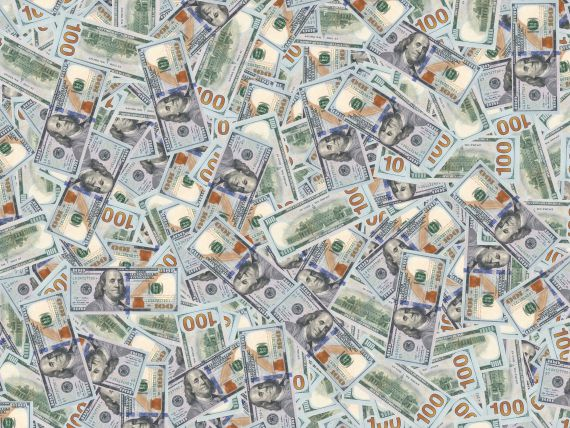 100-dollar-bill-filled-background-3.jpg