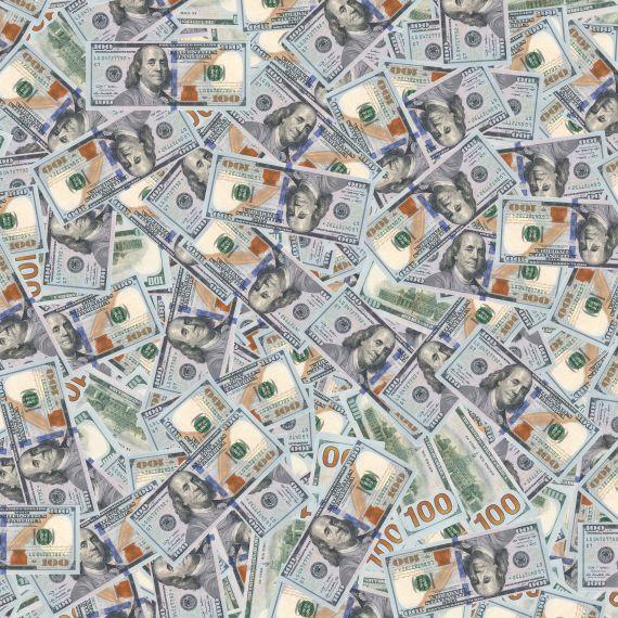 100-dollar-bill-filled-background-4.jpg