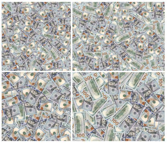 100-dollar-bill-filled-background-cover.jpg