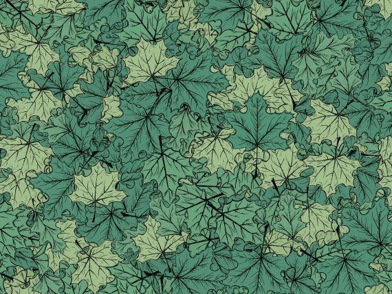green-leaf-background-1.jpg