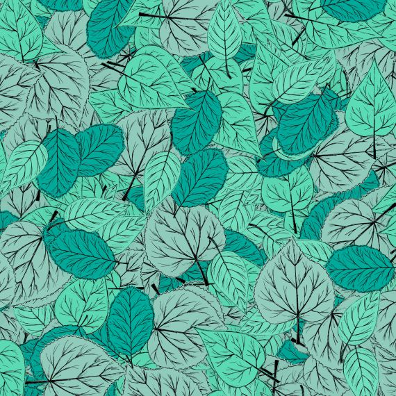 green-leaf-background-2.jpg
