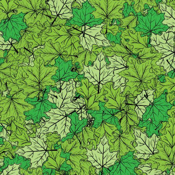 green-leaf-background-4.jpg