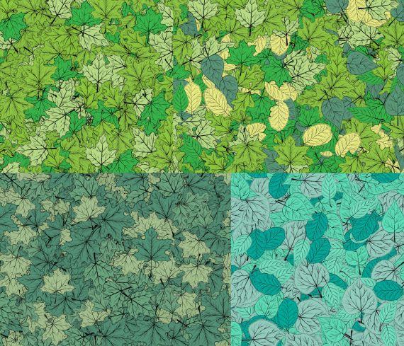 green-leaf-background-cover.jpg