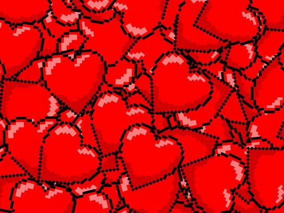 heart-filled-background-1.jpg