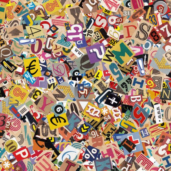 newspaper-magazine-cutout-letters-numbers-background-1.jpg