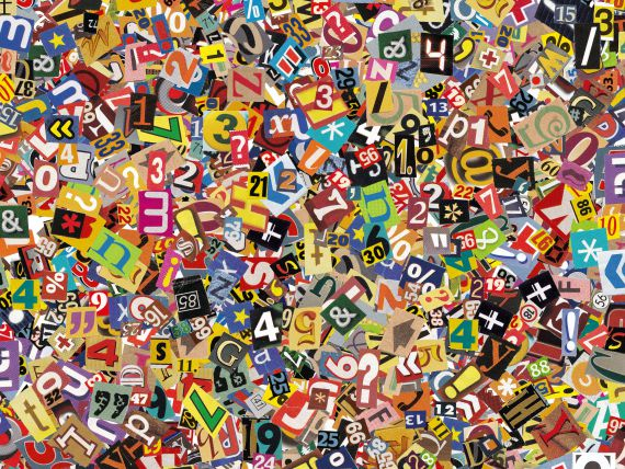newspaper-magazine-cutout-letters-numbers-background-3.jpg