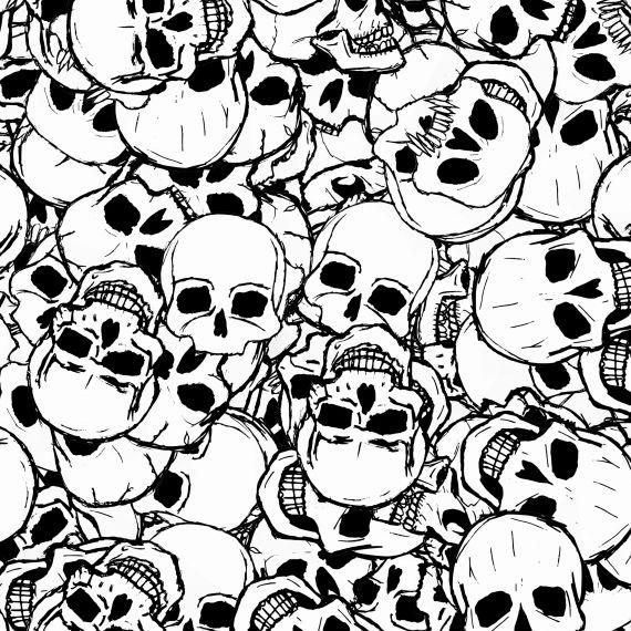 skull-background-1.jpg