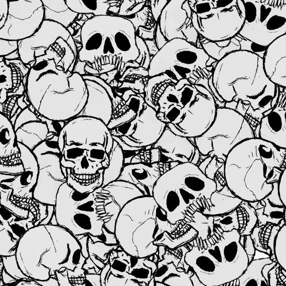 skull-background-2.jpg
