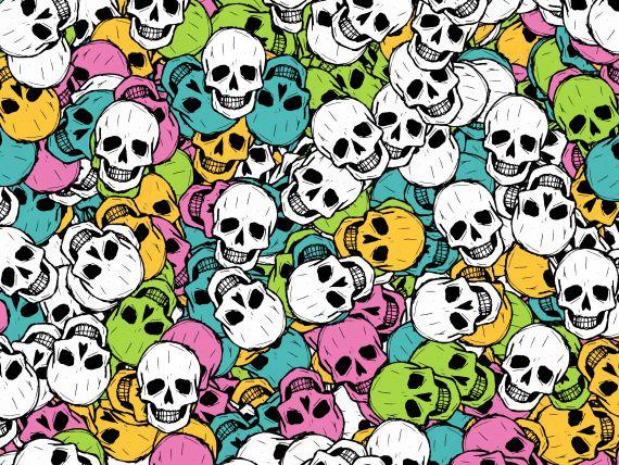 skull-background-3.jpg