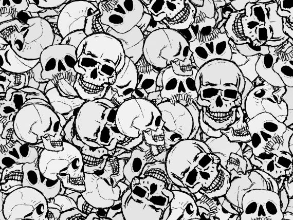 skull-background-4.jpg