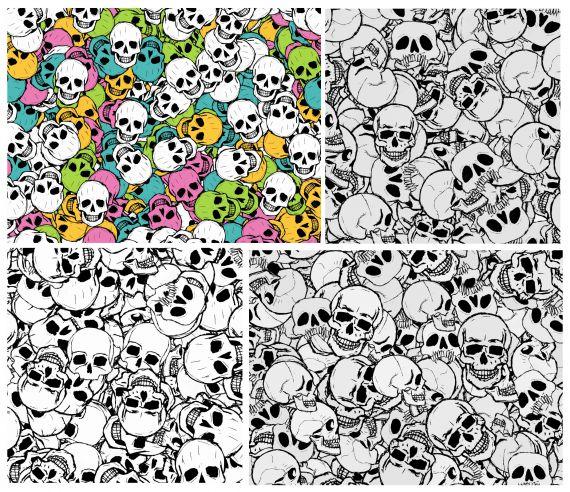 skull-background-cover.jpg