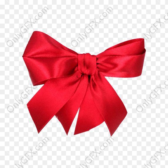 bow-ribbon-1.png