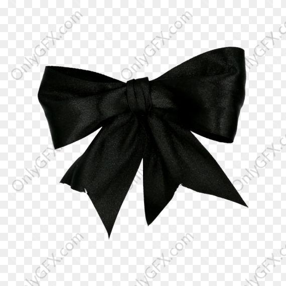 bow-ribbon-2.png