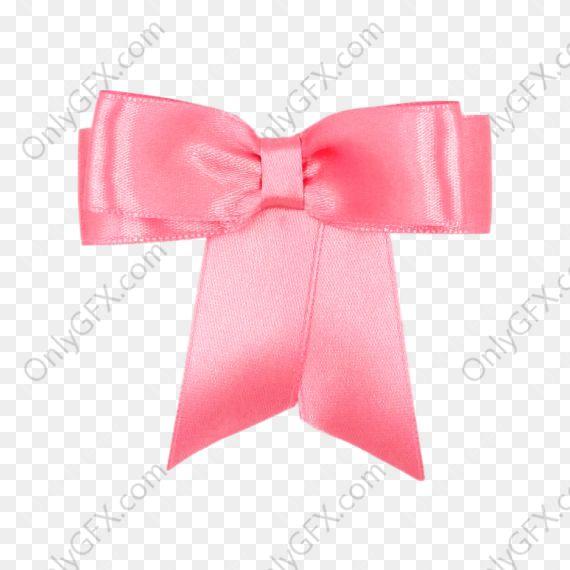 bow-ribbon-3.png
