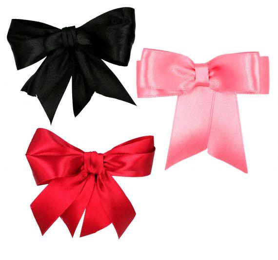 bow-ribbon-cover.jpg