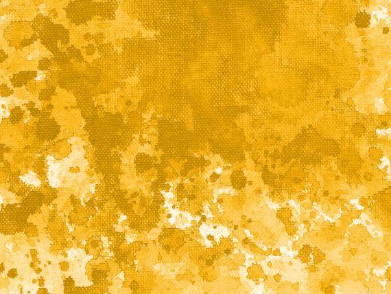 brown-yellow-watercolor-splatter-background-1.jpg