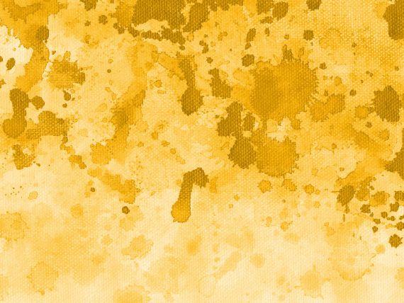 brown-yellow-watercolor-splatter-background-2.jpg