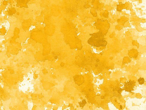brown-yellow-watercolor-splatter-background-4.jpg