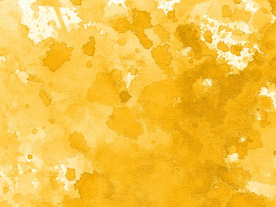 brown-yellow-watercolor-splatter-background-5.jpg