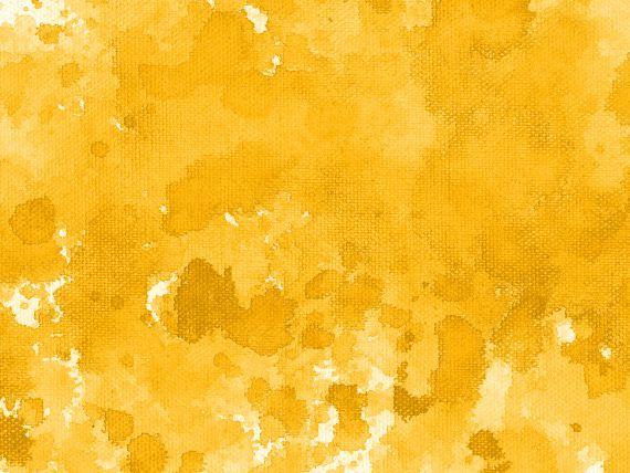 brown-yellow-watercolor-splatter-background-6.jpg