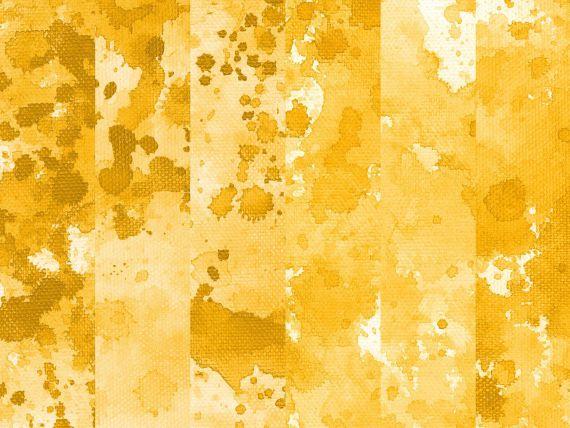 brown-yellow-watercolor-splatter-background-cover.jpg