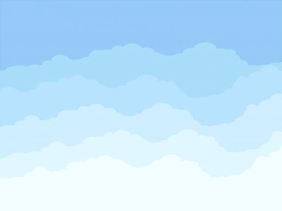 cartoon-cloud-sky-background-2.jpg