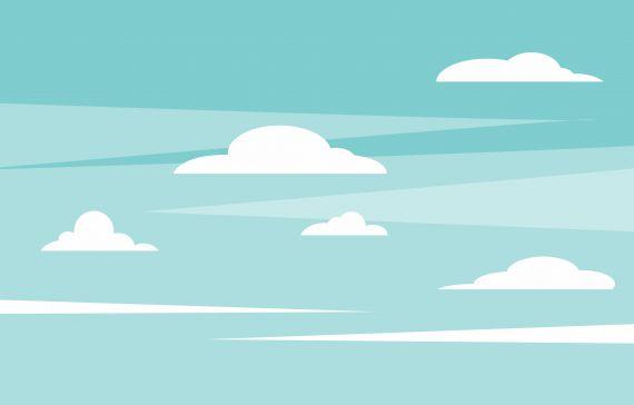 cartoon-cloud-sky-background-3.jpg