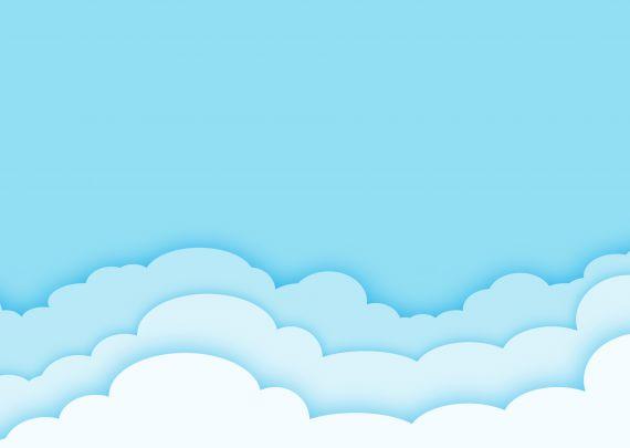 cartoon-cloud-sky-background-4.jpg