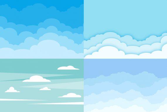 cartoon-cloud-sky-background-cover.jpg