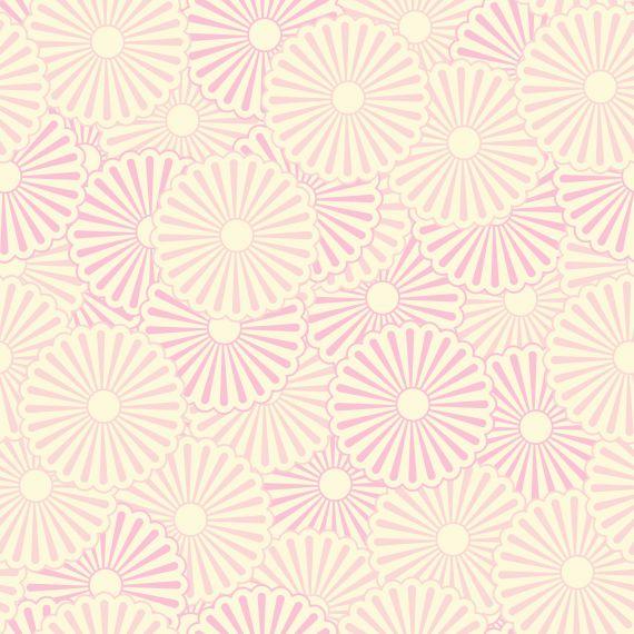 circular-retro-pattern-background-1.jpg