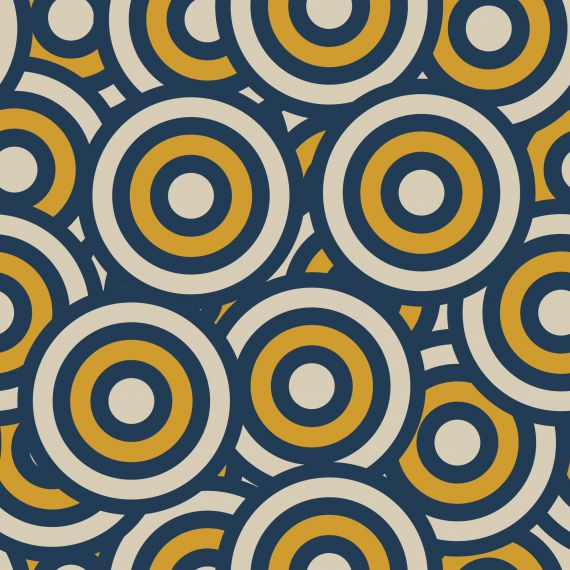 circular-retro-pattern-background-2.jpg