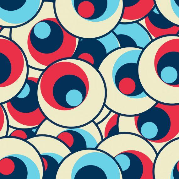 circular-retro-pattern-background-3.jpg