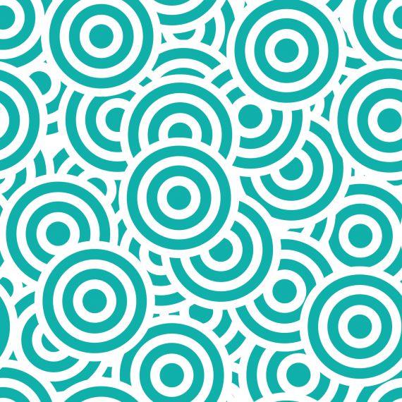 circular-retro-pattern-background-4.jpg