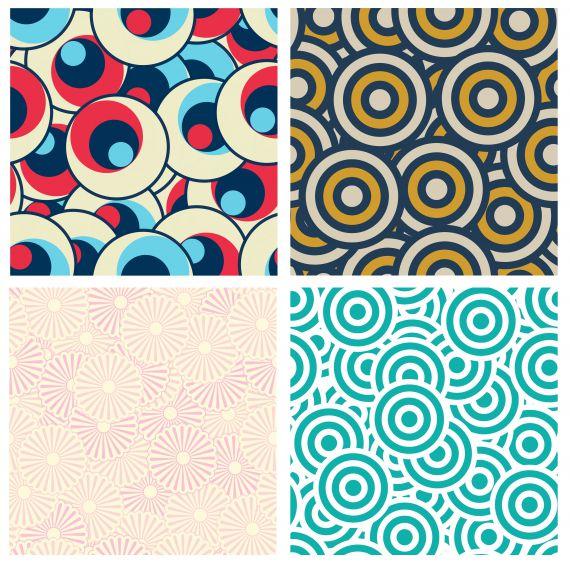circular-retro-pattern-background-cover.jpg