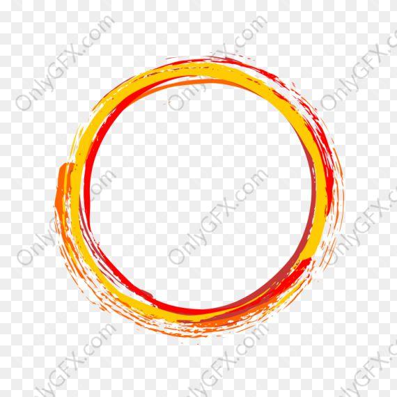 colorful-grunge-brush-stroke-circle-1.png