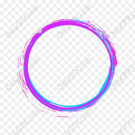 colorful-grunge-brush-stroke-circle-6.png