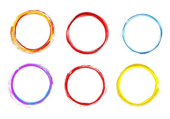 colorful-grunge-brush-stroke-circle-cover.jpg