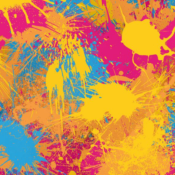 colorful-splatter-background-1.jpg