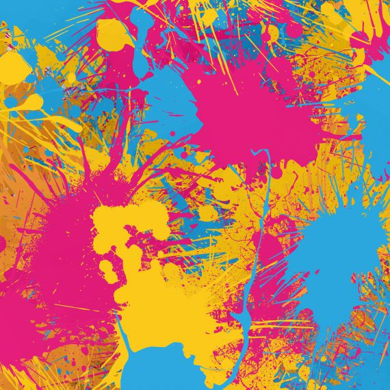 colorful-splatter-background-2.jpg