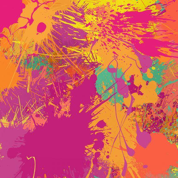 colorful-splatter-background-4.jpg