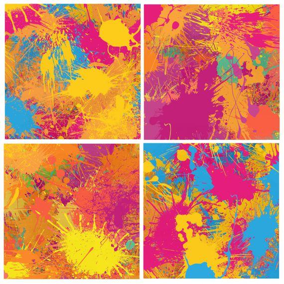 colorful-splatter-background-cover.jpg