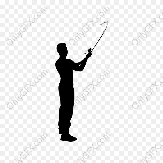 fishing-silhouette-1.png