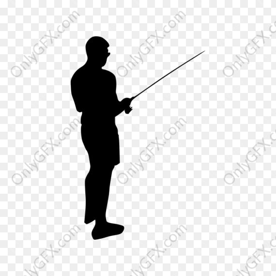 fishing-silhouette-2.png