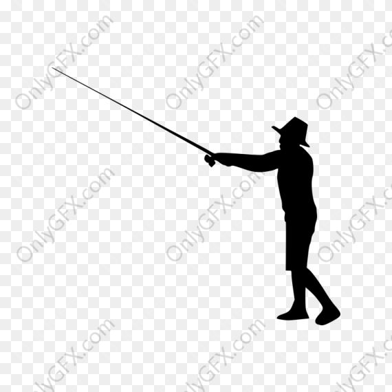 fishing-silhouette-3.png