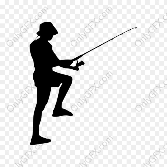 fishing-silhouette-4.png