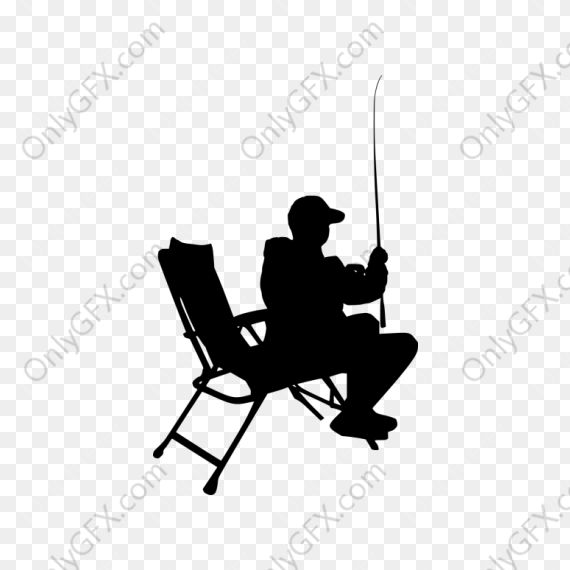 fishing-silhouette-5.png