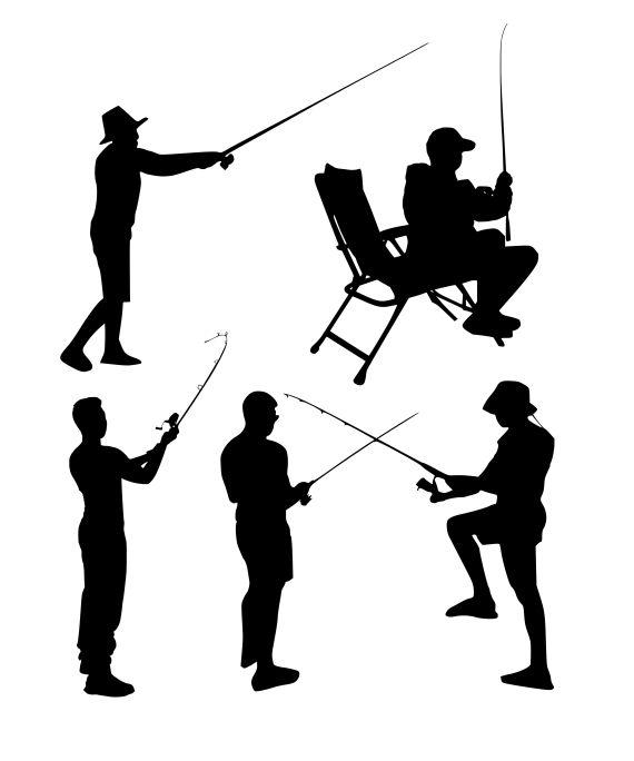 fishing-silhouette-cover.jpg