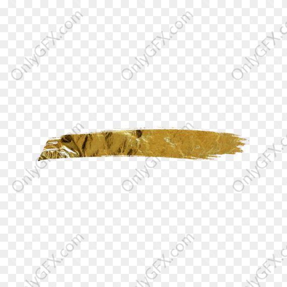 gold-grunge-brush-stroke-1.png