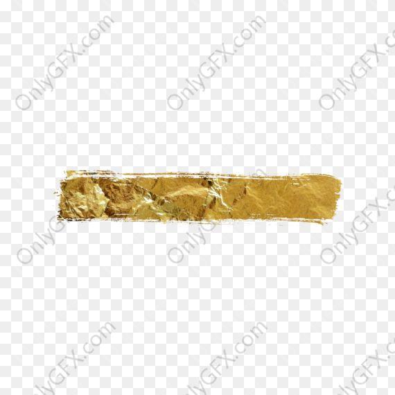 gold-grunge-brush-stroke-2.png