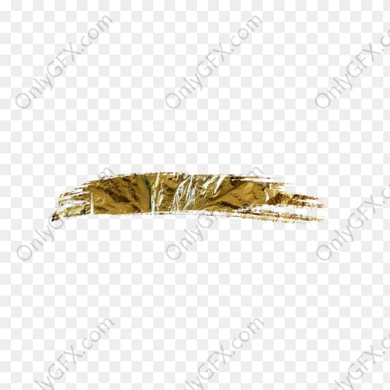 gold-grunge-brush-stroke-4.png